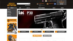 www.gunstore.ch