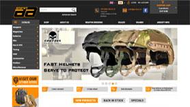 www.aa-store.ch